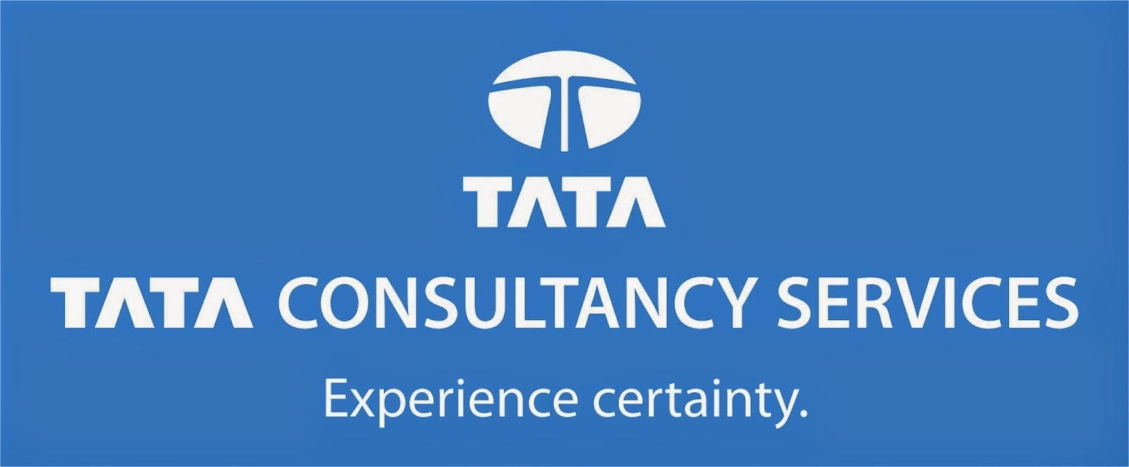 tcs interview questions technical hr process experience