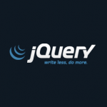 Jquery- Much more than the javascript library