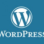 How to Install WordPress on Localhost or Webhost and Start developing Website (New Version)