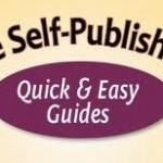 Self-publishing: Design Do's and Don'ts