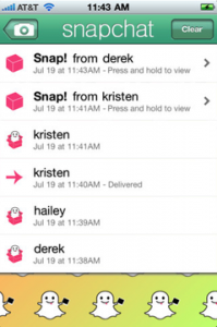 Download and Install Snapchat for PC/ Computer/ Laptop/ Desktop