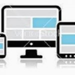 What You Need to Know About Responsive Design