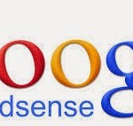 Google Adsense approval checkpoints