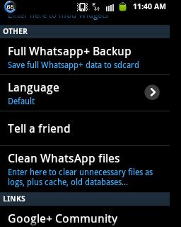 whatsapp-full-backup