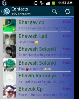 whatsapp-plus-contacts-screen