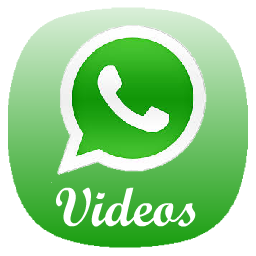10 Funny, Comedy and Amazing Whatsapp Videos to Watch and ...
