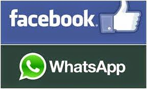 Top 50 Best Whatsapp Status to Set as Your Whatsapp or Facebook Status