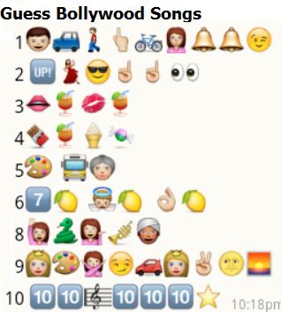 whatsapp-emoticon-puzzles
