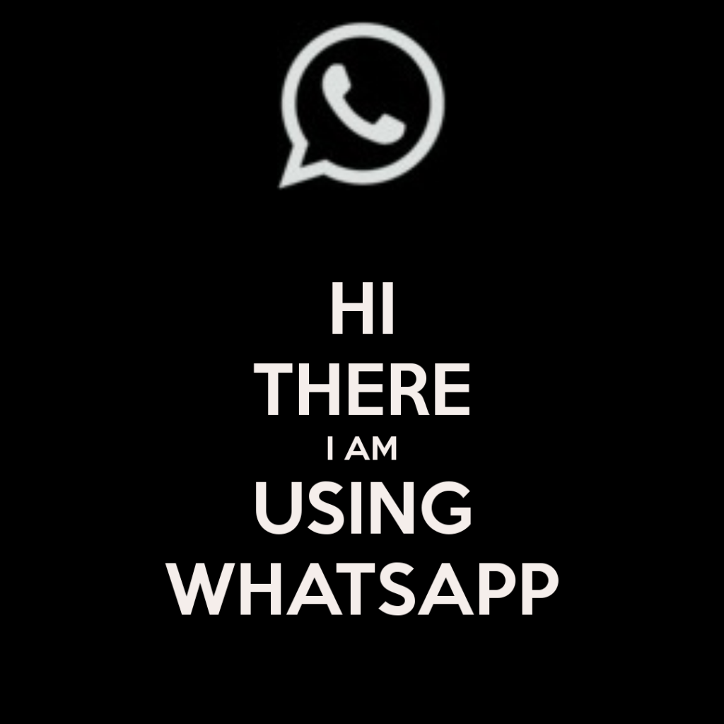 amazing 20  whatsapp images to download and share with friends