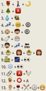 whatsapp-puzzle-game-smiley