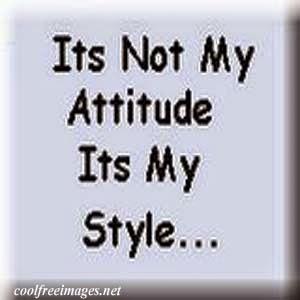 attitude-facebook
