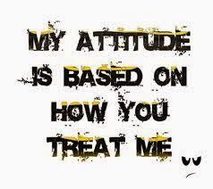 Good, Cute, Attitude, Love, Cool whatsapp dp for girls and boys