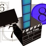 What is MKV file and How to play MKV files