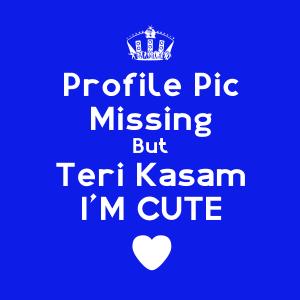 cute-whatsapp-dp