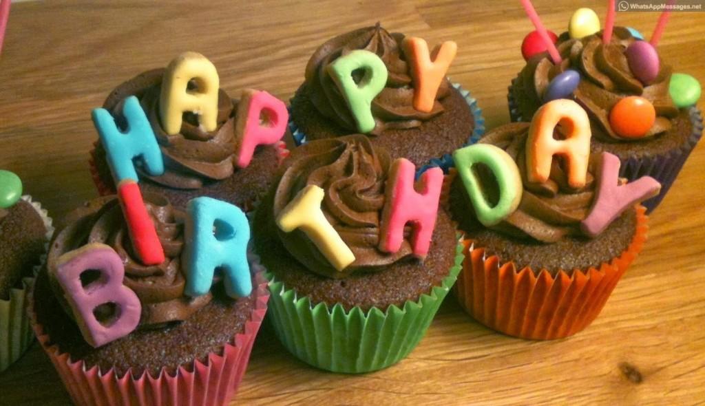 happy-birthday-cakes
