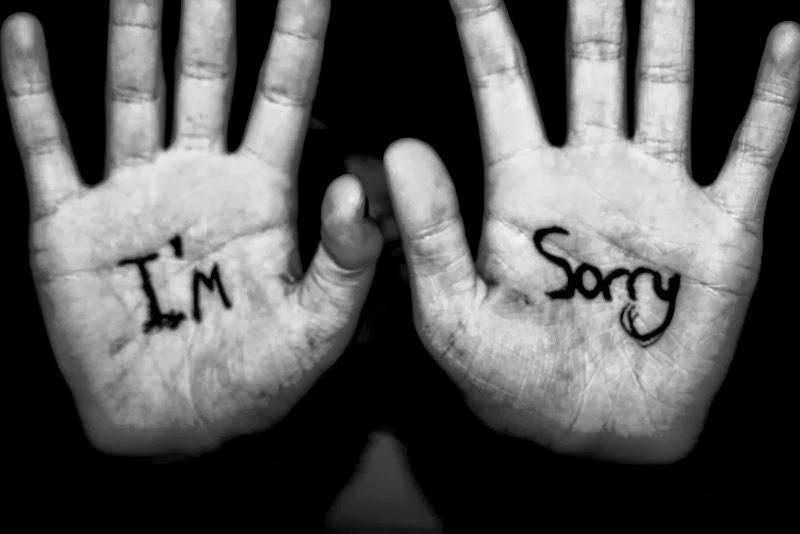 im-sorry-whatsapp-dp