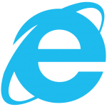 How toinstall and uninstall internet explorer(IE) in windows os