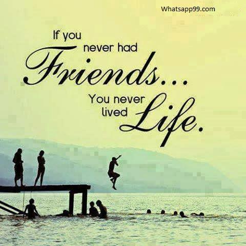 whatsapp-dp-friends