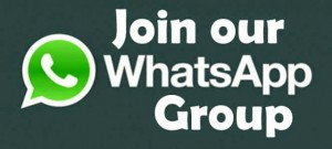 160+ Unique, Funny, Best, Cool Whatsapp Group Name Ideas