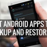 14 best backup and restore apps for your android phone