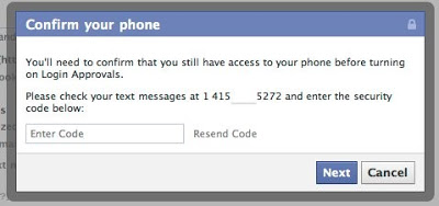 How to Bypass Facebook Phone Number Verification Using 2 Easy Ways