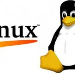 9 must have online linux terminal emulator for practice