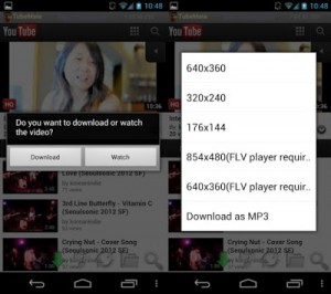 how-to-download-youtube-videos-on-android