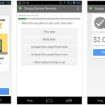 How to download paid android apps, games for free easily