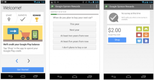how-to-get-paid-apps-for-free-on-android