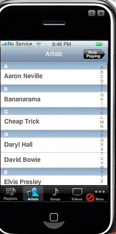 Top 5 iOS Emulator for Windows | Emulators for iOS