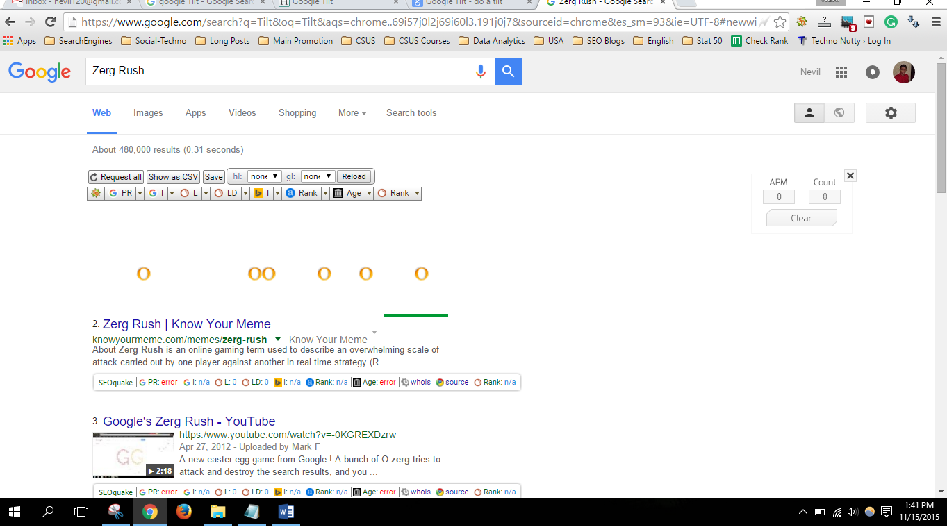 google mirror unblocked
