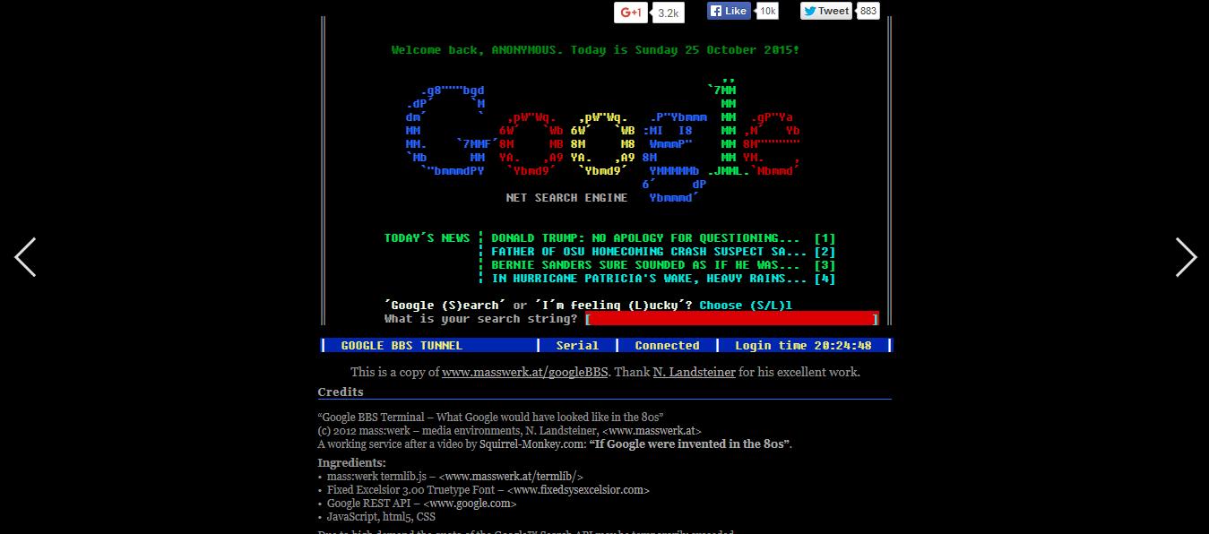 Google underwater mr doob - Google Underwater Mr Doob 47
