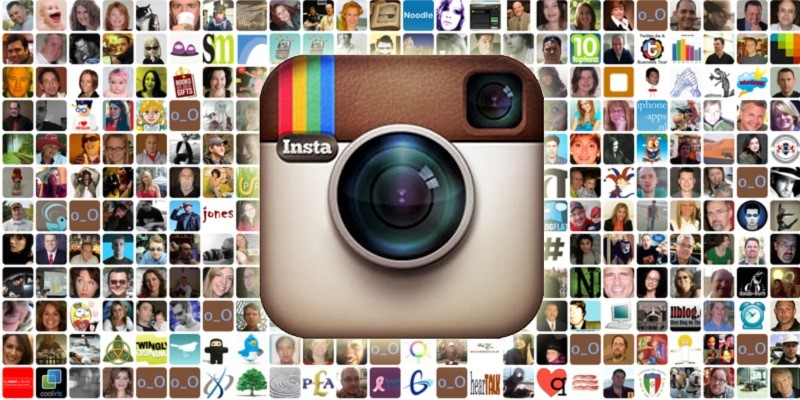 300 Cool Instagram Names for your Instagram Handle