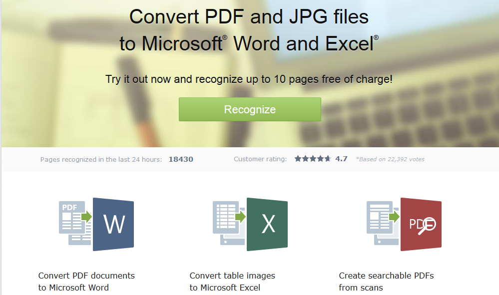 notepad convert to excel online