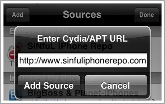 Top 10 Best Cydia Sources/Repos for Jailbroken Device