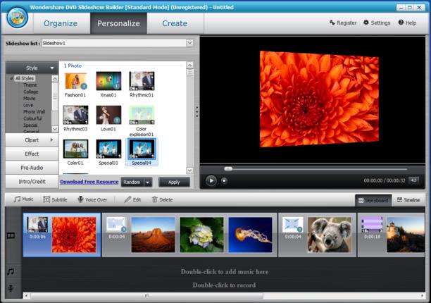 imovie free windows