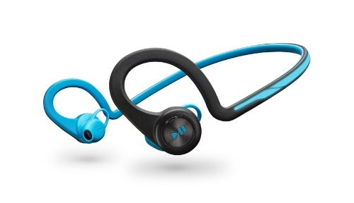 15 best waterproof bluetooth headphones for swimmers athletes. Black Bedroom Furniture Sets. Home Design Ideas