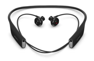 14 best waterproof bluetooth headphones for swimmers athletes. Black Bedroom Furniture Sets. Home Design Ideas