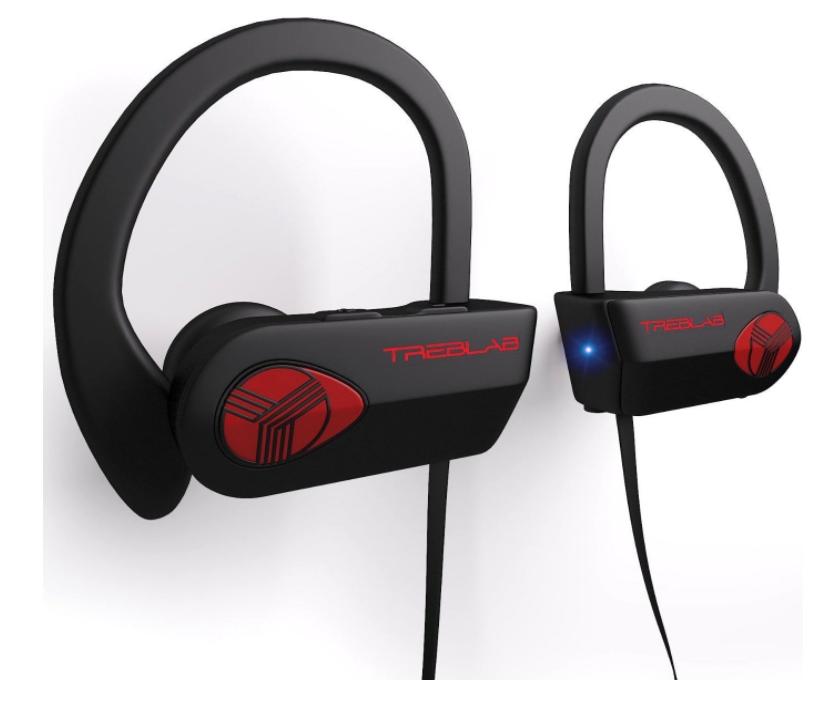Earbuds headphones workout - bluetooth workout headphones