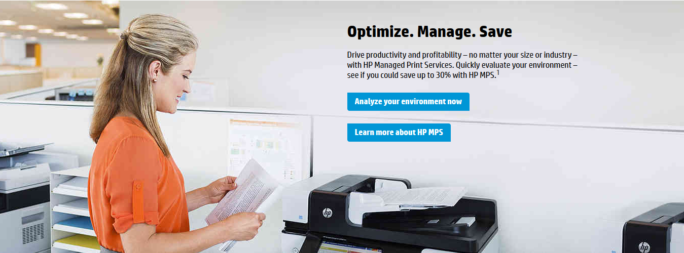 hp-managed-print-services