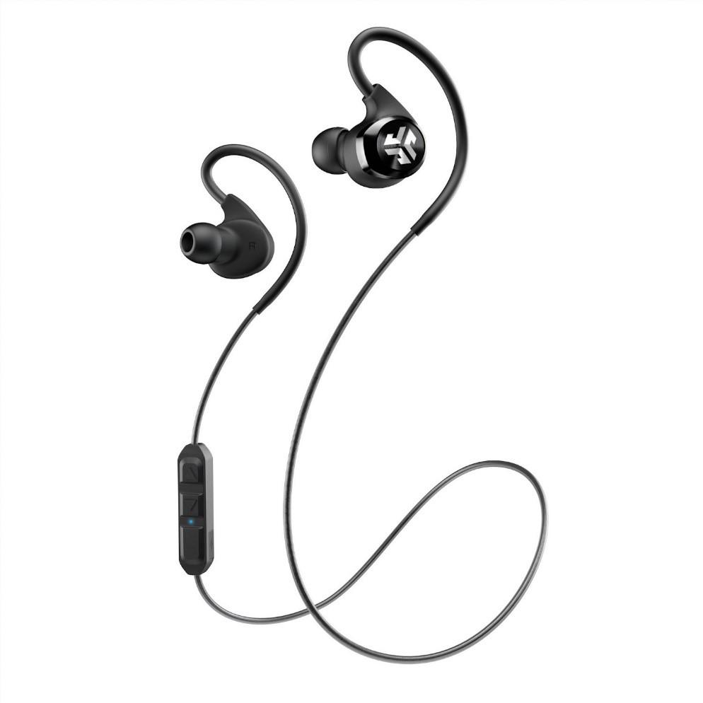 Swimming earphones underwater bluetooth - bluetooth earphones hook