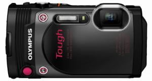 best-underwater-camera