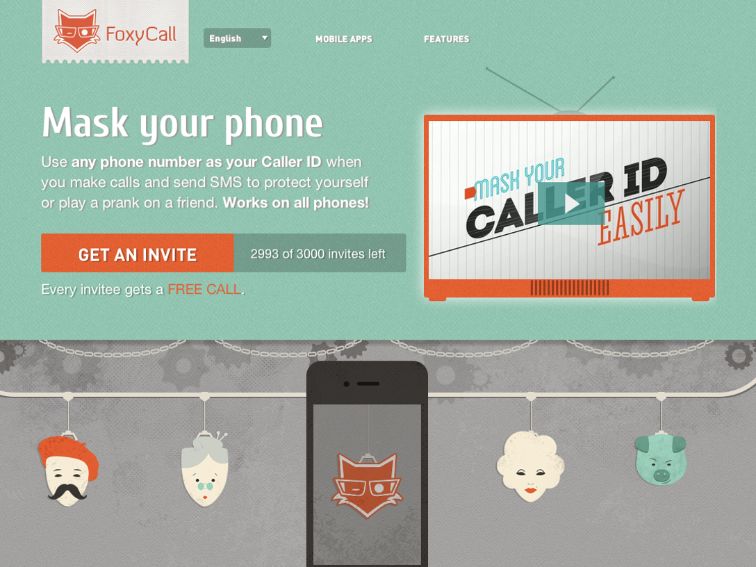 10 Best Prank Call Websites to Send Free Prank Calls to your Friends