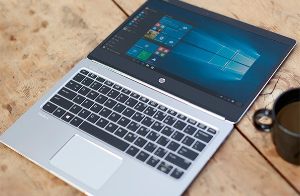 hp-laptops