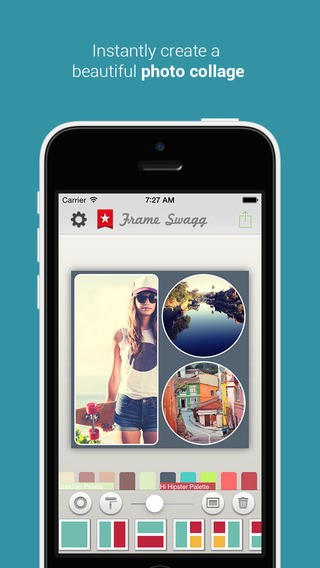 insta-collage-apps