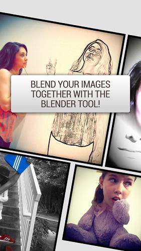 instagram-collage-maker