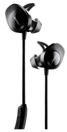 Headphones wireless bluetooth jbl - wireless headphones running bluetooth
