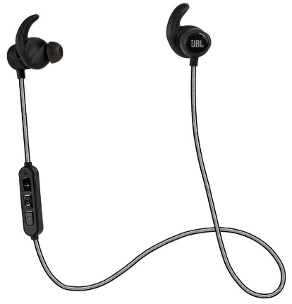 best-wireless-headphones-for-working-out