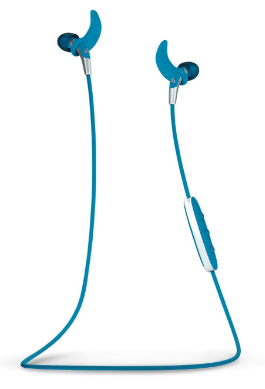 sweat-proof-headphones-for-working-out