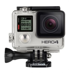 GoPro-HERO4-for-youtube